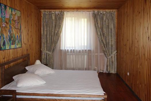 bedroom_VIP.jpg