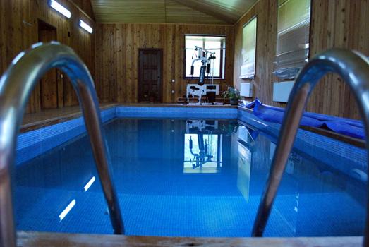 inner_pool2.jpg