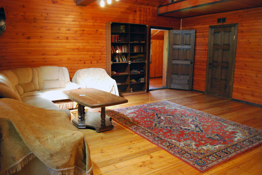 livingroom-VIP.jpg