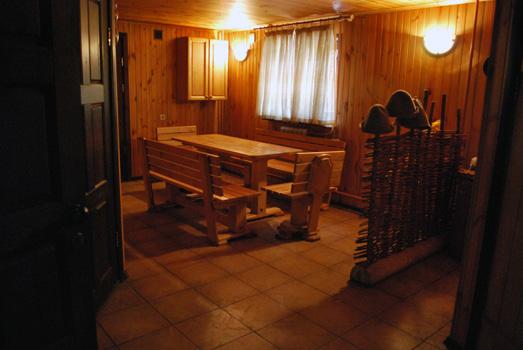 sauna_VIP2.jpg