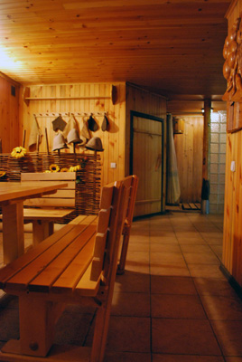 sauna_VIP3.jpg